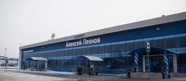 Аэропорт Кемерово онлайн табло