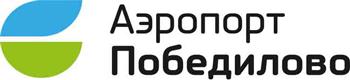 Аэропорт Киров (Победилово)