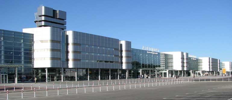 Онлайн табло вылета и прилета Аэропорт Кольцово Екатеринбург