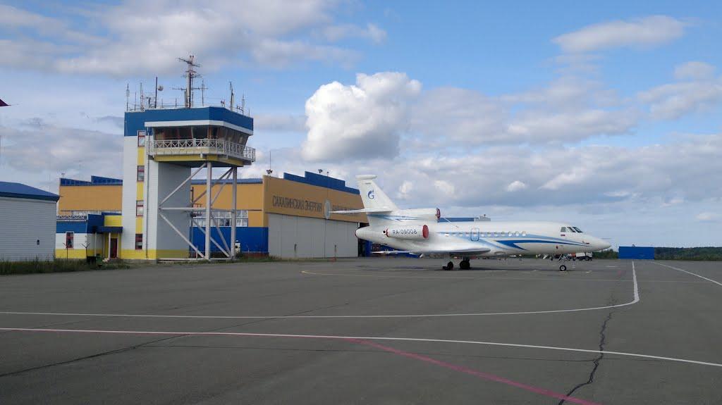 Аэропорт Ноглики онлайн табло