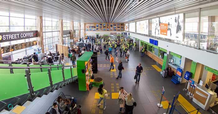 Расписание рейсов аэропорт Бегишево