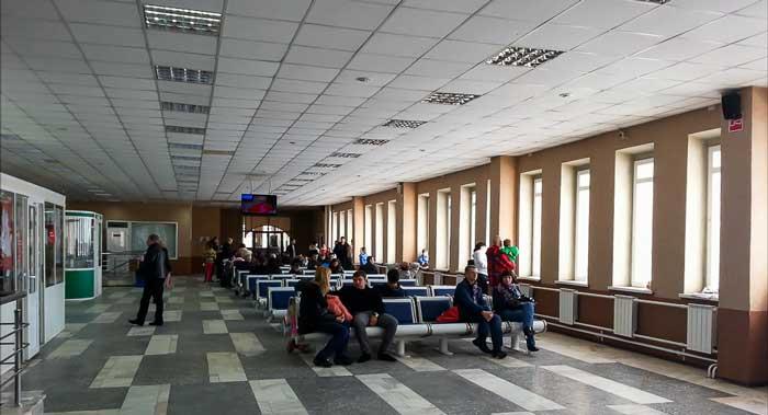 Аэропорт Ноябрьск расписание рейсов