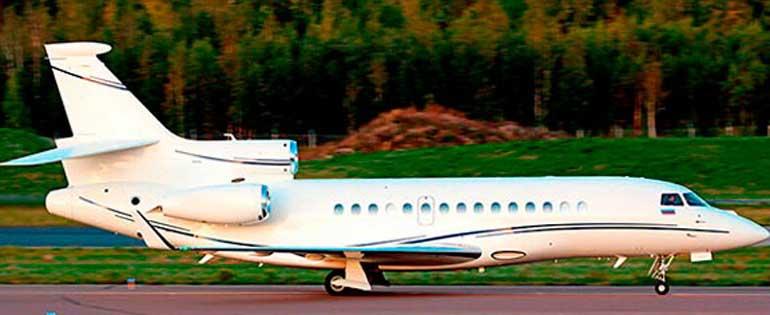 Авиакомпания Северо-Запад