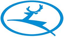 Логотип аэропорта Усинск