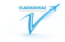 Международный аэропорт Владикавказ
