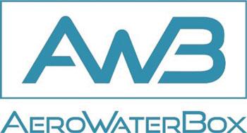 Логотип АэроВатерБокс