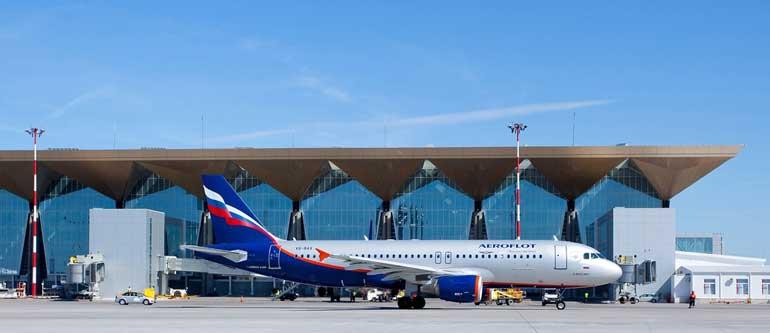 Купить авиабилеты Москва Санкт-Петербург купить