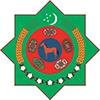 Авиакомпании Туркменистана
