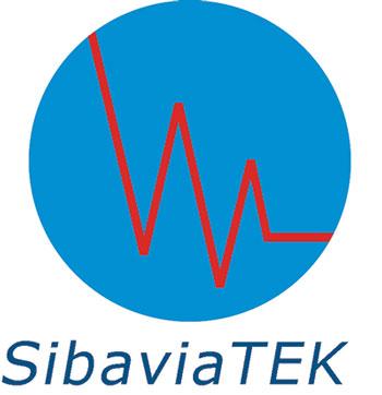 Логотип СибавиаТЭК