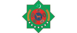 Аэропорты Туркменистана