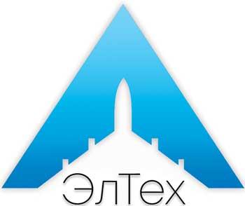 Логотип ЭлТех контакты, телефон, справочная