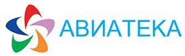 Аэропорт онлайн табло, расписание - Авиакомпания Авиабилет
